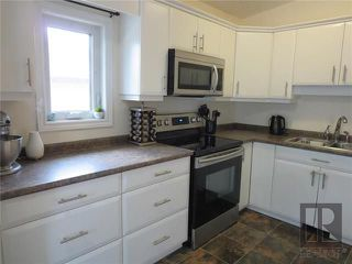 Photo 4: 149 Laurent Drive in Winnipeg: Richmond Lakes Residential for sale (1Q)  : MLS®# 1825326
