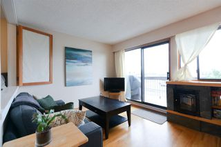 "Photo 6: 306 345 W 10TH Avenue in Vancouver: Mount Pleasant VW Condo for sale in ""VILLA MARQUIS"" (Vancouver West)  : MLS®# R2306951"