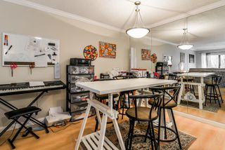 "Photo 9: 139 7451 MINORU Boulevard in Richmond: Brighouse South Condo for sale in ""WOODRIDGE ESTATES"" : MLS®# R2310460"