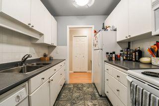 "Photo 5: 139 7451 MINORU Boulevard in Richmond: Brighouse South Condo for sale in ""WOODRIDGE ESTATES"" : MLS®# R2310460"