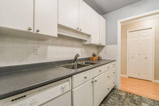 "Photo 6: 139 7451 MINORU Boulevard in Richmond: Brighouse South Condo for sale in ""WOODRIDGE ESTATES"" : MLS®# R2310460"