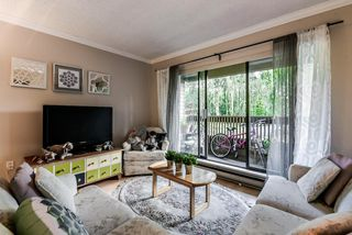 "Photo 12: 139 7451 MINORU Boulevard in Richmond: Brighouse South Condo for sale in ""WOODRIDGE ESTATES"" : MLS®# R2310460"