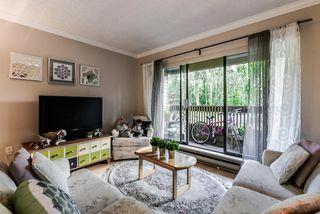 "Photo 12: 139 7451 MINORU Boulevard in Richmond: Brighouse South Condo for sale in ""WOODRIDGE ESTATES"" : MLS®# R2310460"