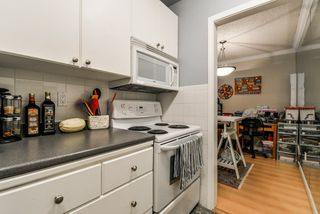 "Photo 4: 139 7451 MINORU Boulevard in Richmond: Brighouse South Condo for sale in ""WOODRIDGE ESTATES"" : MLS®# R2310460"