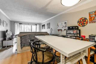 "Photo 7: 139 7451 MINORU Boulevard in Richmond: Brighouse South Condo for sale in ""WOODRIDGE ESTATES"" : MLS®# R2310460"