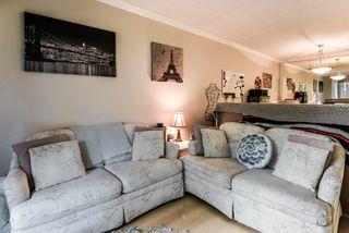 "Photo 11: 139 7451 MINORU Boulevard in Richmond: Brighouse South Condo for sale in ""WOODRIDGE ESTATES"" : MLS®# R2310460"