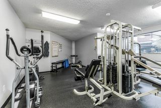 "Photo 19: 139 7451 MINORU Boulevard in Richmond: Brighouse South Condo for sale in ""WOODRIDGE ESTATES"" : MLS®# R2310460"