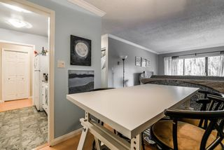 "Photo 8: 139 7451 MINORU Boulevard in Richmond: Brighouse South Condo for sale in ""WOODRIDGE ESTATES"" : MLS®# R2310460"