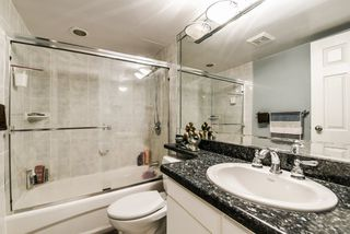 "Photo 17: 139 7451 MINORU Boulevard in Richmond: Brighouse South Condo for sale in ""WOODRIDGE ESTATES"" : MLS®# R2310460"