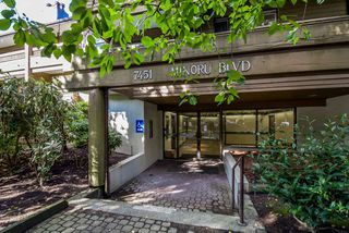 "Photo 2: 139 7451 MINORU Boulevard in Richmond: Brighouse South Condo for sale in ""WOODRIDGE ESTATES"" : MLS®# R2310460"