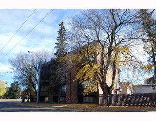 Main Photo: 103 11040 82 Street in Edmonton: Zone 09 Condo for sale : MLS®# E4133250