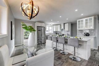 Main Photo: 8331 151 Street in Edmonton: Zone 22 House for sale : MLS®# E4134752