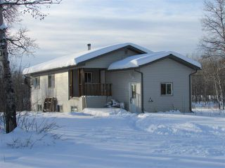 """Photo 12: 19244 PRESPATOU Road in Fort St. John: Fort St. John - Rural W 100th House for sale in """"PRESPATOU"""" (Fort St. John (Zone 60))  : MLS®# R2320692"""