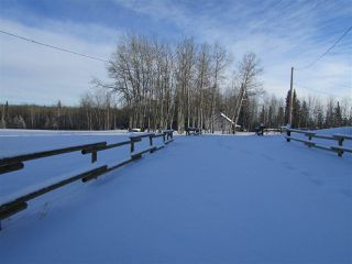"""Photo 8: 19244 PRESPATOU Road in Fort St. John: Fort St. John - Rural W 100th House for sale in """"PRESPATOU"""" (Fort St. John (Zone 60))  : MLS®# R2320692"""