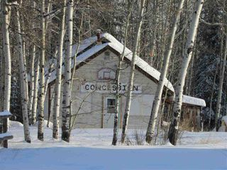 """Photo 9: 19244 PRESPATOU Road in Fort St. John: Fort St. John - Rural W 100th House for sale in """"PRESPATOU"""" (Fort St. John (Zone 60))  : MLS®# R2320692"""