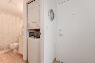 """Photo 13: 311 230 MOWAT Street in New Westminster: Uptown NW Condo for sale in """"HILLPOINTE"""" : MLS®# R2321033"""