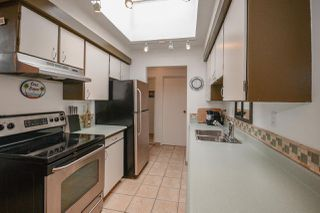 "Photo 7: 311 230 MOWAT Street in New Westminster: Uptown NW Condo for sale in ""HILLPOINTE"" : MLS®# R2321033"