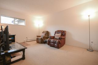 "Photo 10: 311 230 MOWAT Street in New Westminster: Uptown NW Condo for sale in ""HILLPOINTE"" : MLS®# R2321033"