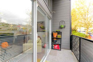 """Photo 11: 311 230 MOWAT Street in New Westminster: Uptown NW Condo for sale in """"HILLPOINTE"""" : MLS®# R2321033"""