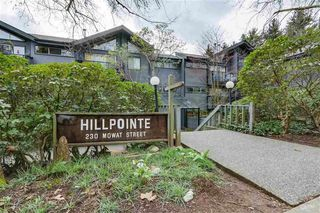 "Photo 15: 311 230 MOWAT Street in New Westminster: Uptown NW Condo for sale in ""HILLPOINTE"" : MLS®# R2321033"