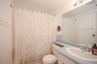 "Photo 12: 311 230 MOWAT Street in New Westminster: Uptown NW Condo for sale in ""HILLPOINTE"" : MLS®# R2321033"