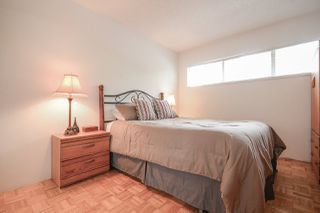 "Photo 9: 311 230 MOWAT Street in New Westminster: Uptown NW Condo for sale in ""HILLPOINTE"" : MLS®# R2321033"