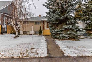Main Photo: 12334 77 Street in Edmonton: Zone 05 House for sale : MLS®# E4136321