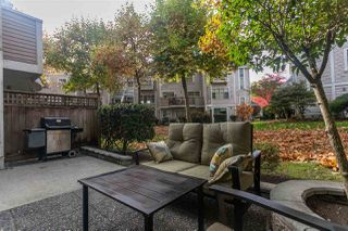 """Photo 1: 72 2450 HAWTHORNE Avenue in Port Coquitlam: Central Pt Coquitlam Townhouse for sale in """"Country Park Estates"""" : MLS®# R2326075"""