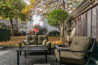 """Photo 17: 72 2450 HAWTHORNE Avenue in Port Coquitlam: Central Pt Coquitlam Townhouse for sale in """"Country Park Estates"""" : MLS®# R2326075"""