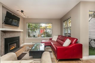 """Photo 6: 72 2450 HAWTHORNE Avenue in Port Coquitlam: Central Pt Coquitlam Townhouse for sale in """"Country Park Estates"""" : MLS®# R2326075"""