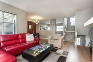 """Photo 10: 72 2450 HAWTHORNE Avenue in Port Coquitlam: Central Pt Coquitlam Townhouse for sale in """"Country Park Estates"""" : MLS®# R2326075"""