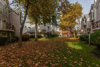 """Photo 16: 72 2450 HAWTHORNE Avenue in Port Coquitlam: Central Pt Coquitlam Townhouse for sale in """"Country Park Estates"""" : MLS®# R2326075"""