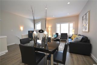 Photo 7: 318 Albany Street in Winnipeg: Deer Lodge Residential for sale (5E)  : MLS®# 1831474