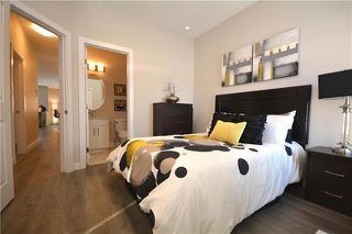 Photo 10: 318 Albany Street in Winnipeg: Deer Lodge Residential for sale (5E)  : MLS®# 1831474