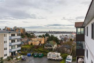 Photo 14: 404 929 Esquimalt Rd in VICTORIA: Es Old Esquimalt Condo for sale (Esquimalt)  : MLS®# 803085