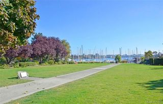 Photo 19: 404 929 Esquimalt Rd in VICTORIA: Es Old Esquimalt Condo for sale (Esquimalt)  : MLS®# 803085