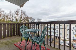 Photo 13: 404 929 Esquimalt Rd in VICTORIA: Es Old Esquimalt Condo for sale (Esquimalt)  : MLS®# 803085