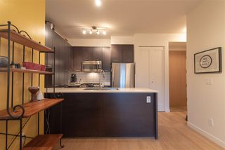 """Photo 9: 104 215 BROOKES Street in New Westminster: Queensborough Condo for sale in """"DUO AT PORT ROYAL"""" : MLS®# R2328505"""