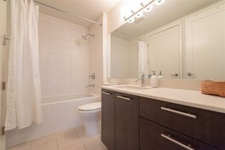 """Photo 16: 104 215 BROOKES Street in New Westminster: Queensborough Condo for sale in """"DUO AT PORT ROYAL"""" : MLS®# R2328505"""