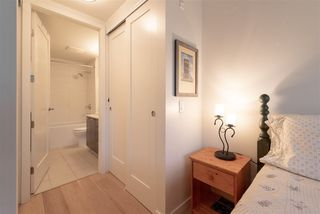 """Photo 15: 104 215 BROOKES Street in New Westminster: Queensborough Condo for sale in """"DUO AT PORT ROYAL"""" : MLS®# R2328505"""