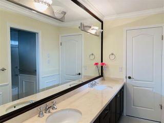 Photo 13: 3620 RIVER Road in Richmond: Terra Nova House for sale : MLS®# R2330733