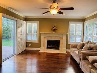 Photo 3: 3620 RIVER Road in Richmond: Terra Nova House for sale : MLS®# R2330733