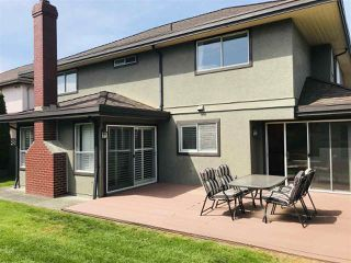 Photo 19: 3620 RIVER Road in Richmond: Terra Nova House for sale : MLS®# R2330733