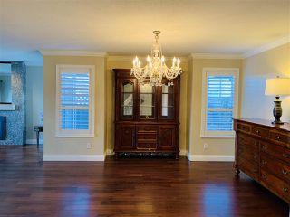 Photo 7: 3620 RIVER Road in Richmond: Terra Nova House for sale : MLS®# R2330733