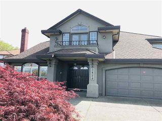 Photo 2: 3620 RIVER Road in Richmond: Terra Nova House for sale : MLS®# R2330733