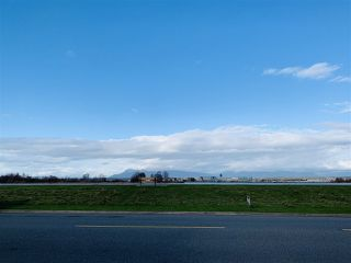 Photo 17: 3620 RIVER Road in Richmond: Terra Nova House for sale : MLS®# R2330733
