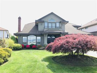 Photo 1: 3620 RIVER Road in Richmond: Terra Nova House for sale : MLS®# R2330733
