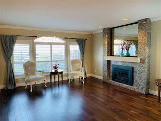 Photo 8: 3620 RIVER Road in Richmond: Terra Nova House for sale : MLS®# R2330733