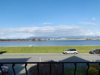 Photo 16: 3620 RIVER Road in Richmond: Terra Nova House for sale : MLS®# R2330733