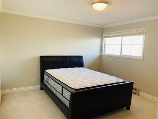 Photo 14: 3620 RIVER Road in Richmond: Terra Nova House for sale : MLS®# R2330733